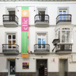 Clic Seville