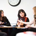 English Courses London
