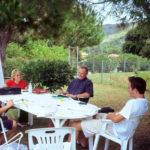IH Island of Elba