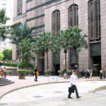 Q Language English Courses Hong Kong