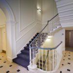 English Courses London - Stafford House London