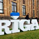 Durbe Education Centre Riga