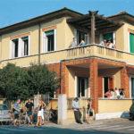 Centro Puccini Viareggio