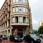 Spanish Courses Barcelona