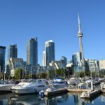 French Courses Canada Toronto