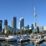 English Courses Canada Toronto