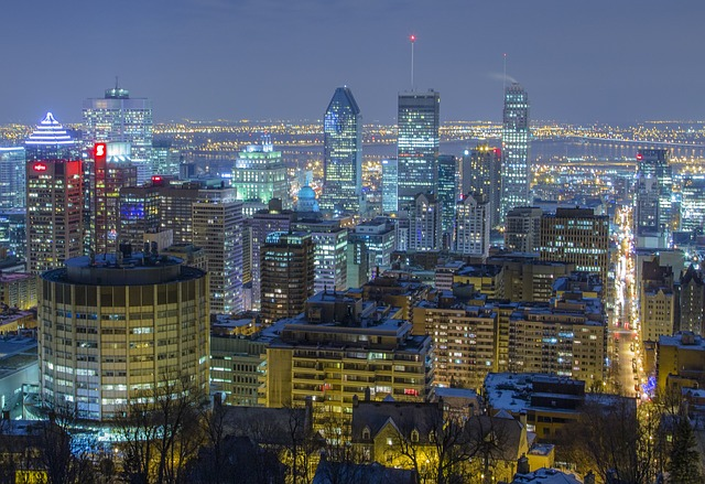 French Courses Canada Montreal