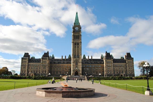 French Courses Canada Ottawa