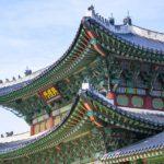 English Courses China