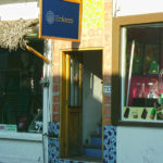 Enforex Puerto Vallarta Entrance