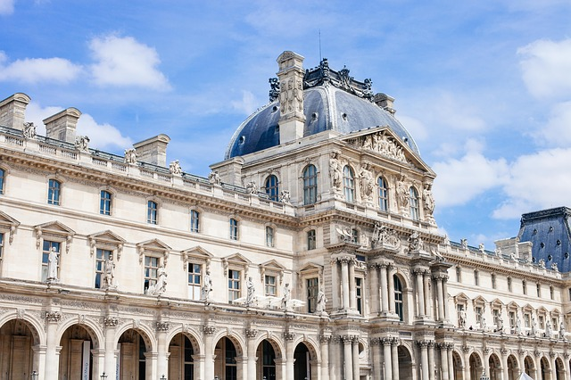 French Courses France Paris
