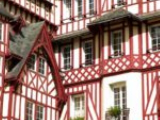French Courses France Normandy