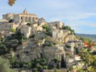 French Courses France Provence