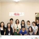 Genki Japanese and Culture School Fukuoka