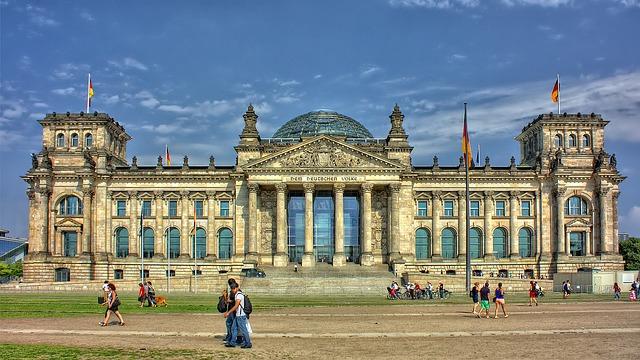 German Courses Berlin