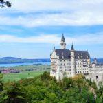 German Courses Germany Bavaria