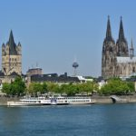German Courses Germany Cologne