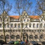 GLS Berlin Hotel Oderberger