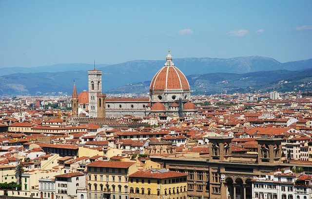 Italian Courses Italy Florence