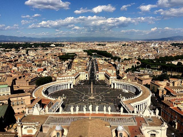 Italian Courses Italy Rome