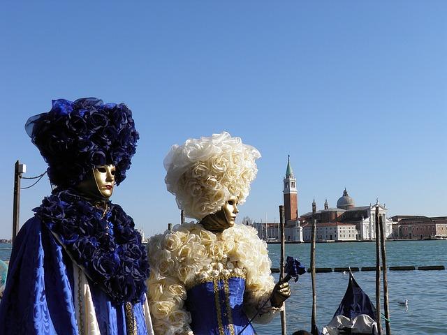 Italian Courses Italy Venice