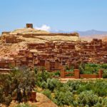 Arabic Courses Morocco