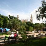 Don Quijote Playa del Carmen