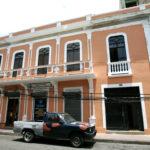 Hispaniola Spanish Courses Santo Domingo