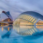 Spanish Courses Spain Valencia