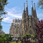 Spanish Courses Spain