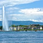 French Courses Switzerland Geneva
