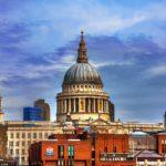 English Courses UK United Kingdom London
