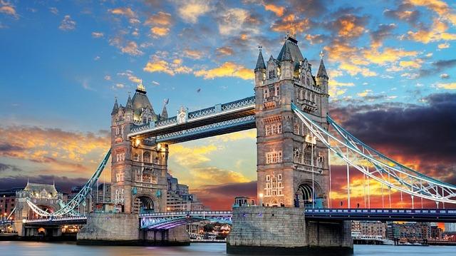 English Courses UK London