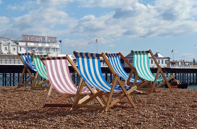 English Courses UK Brighton