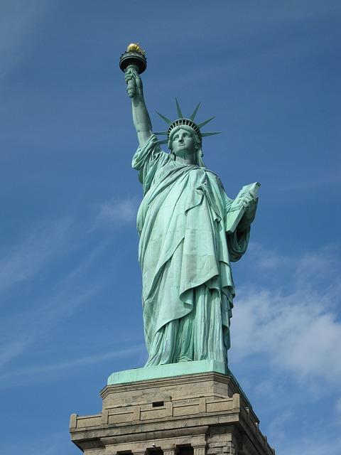 English Courses USA New York