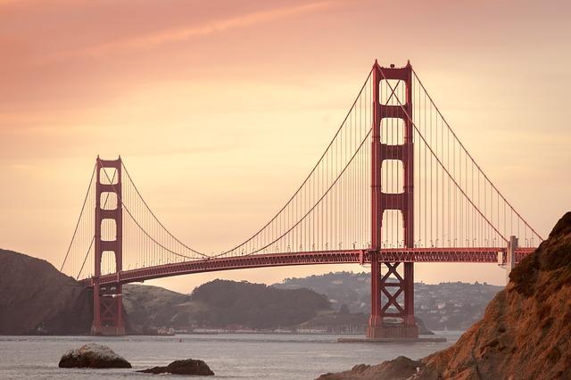 English Courses USA San Francisco