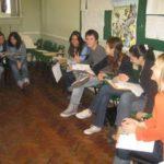 Corso di inglese Burlington Londra