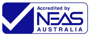Accredited-by-NEAS-Australia