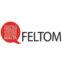 Logo_feltom