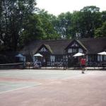 Skola London Gloucester Gate Summer Camp