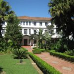 Portuguese Courses Brazil
