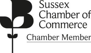 chamber_member_logo