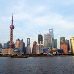 Chinese Courses China Shanghai