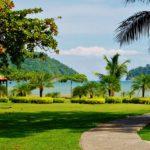 Spanish Courses Costa Rica