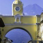 Spanish Courses Guatemala Antigua