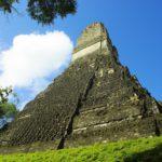 Spanish Courses Guatemala Tikal