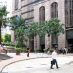 Chinese Courses Q Language Hong Kong