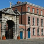 English Summer Language Camps Ireland