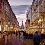 Italian Summer Language Camps Italy