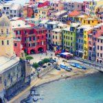 Italian Summer Camps Italy